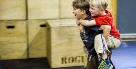 CrossFit-Kids-Teens